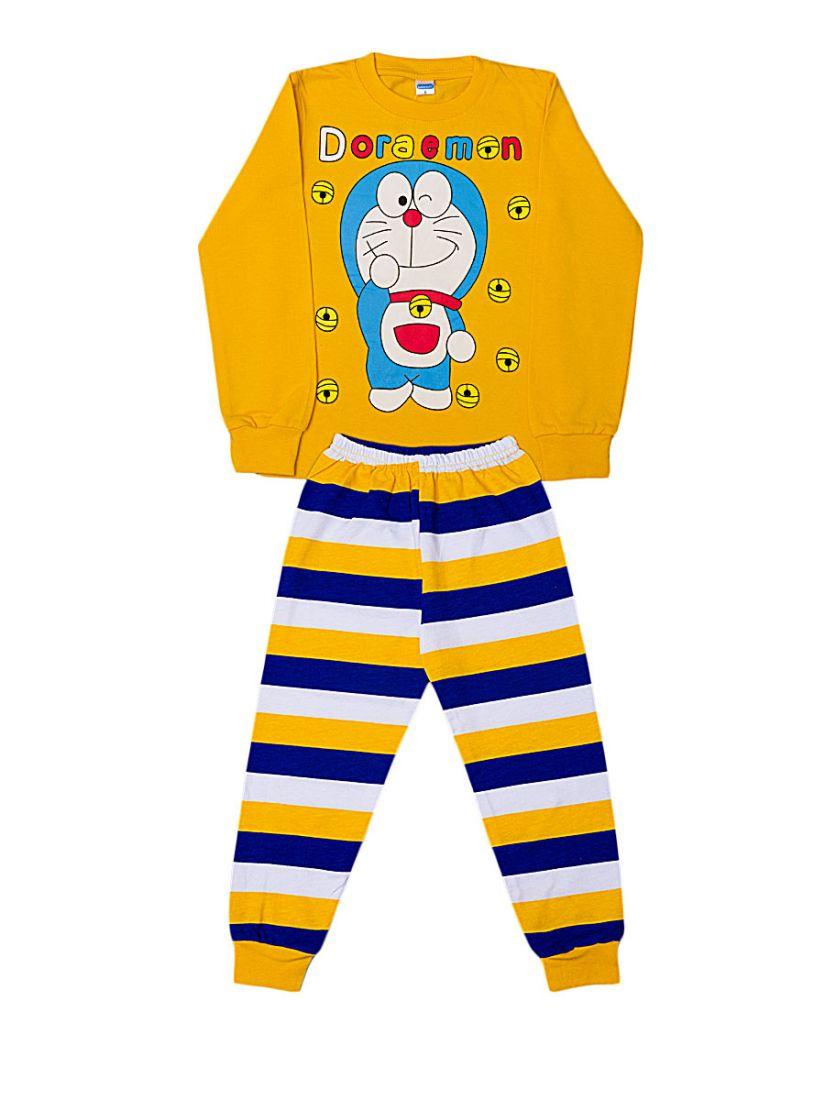 Пижама детская Забава